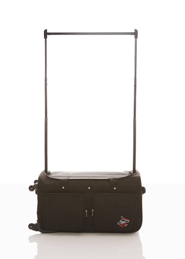 Rac n Roll Medium 4x Dual Wheel Bag