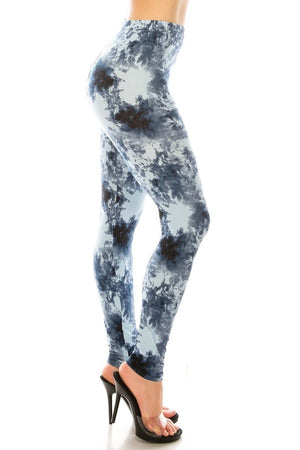 Bestsellers! Full Length Leggings - Various Colors