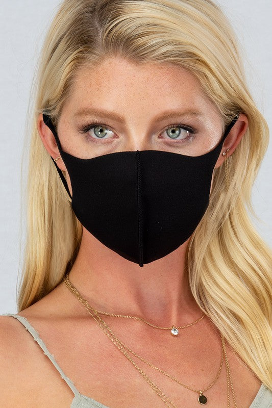 ANTIBACTERIAL ADULT MASK B-ALL SALES FINAL