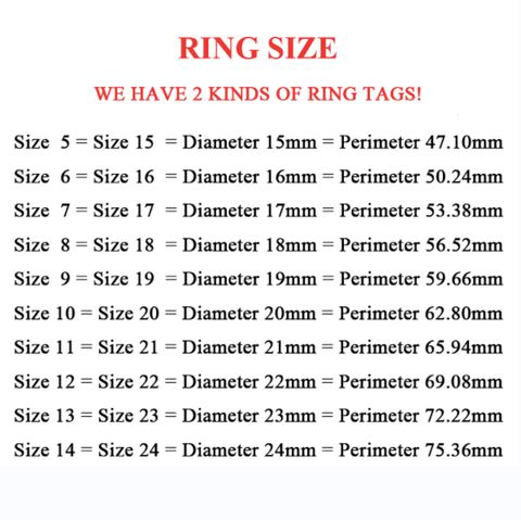 ring-size-chart