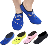 Neoprene Non-slip Short Diving/Snorkelling Socks - The Urban Fest eStore
