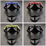 Scuba Diving/Snorkelling Mask for GoPro Underwater Camera - The Urban Fest eStore