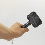 Hammer-Shaped Beer Bottle Openers - The Urban Fest eStore