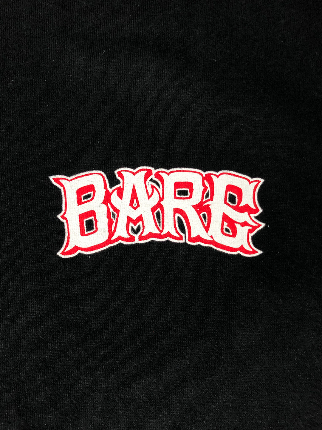 BARE BUNCH TEE