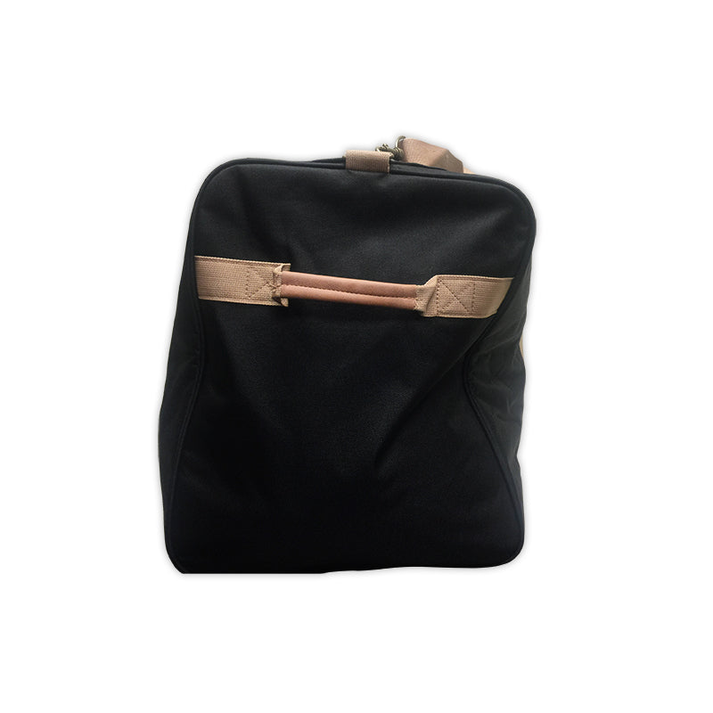 DUFFLE BAG | SCENT-PROOF