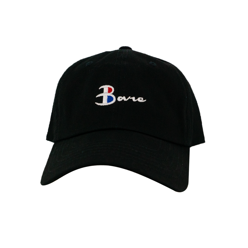 "DAD HAT | ""BAMPION"""