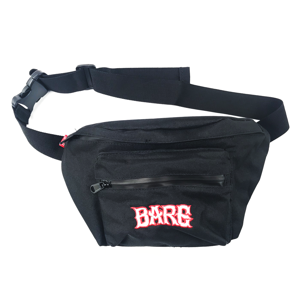 WAISTBAG | SMELL PROOF