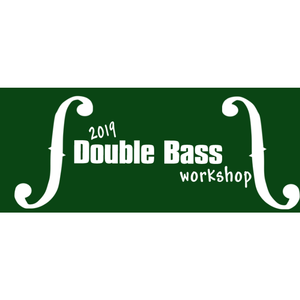 Double Bass 2019