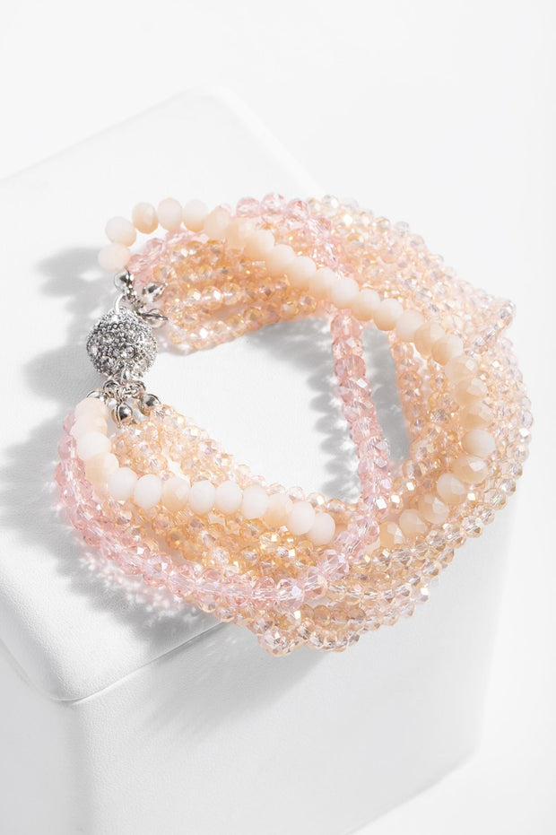 Crystal Dream Bracelet