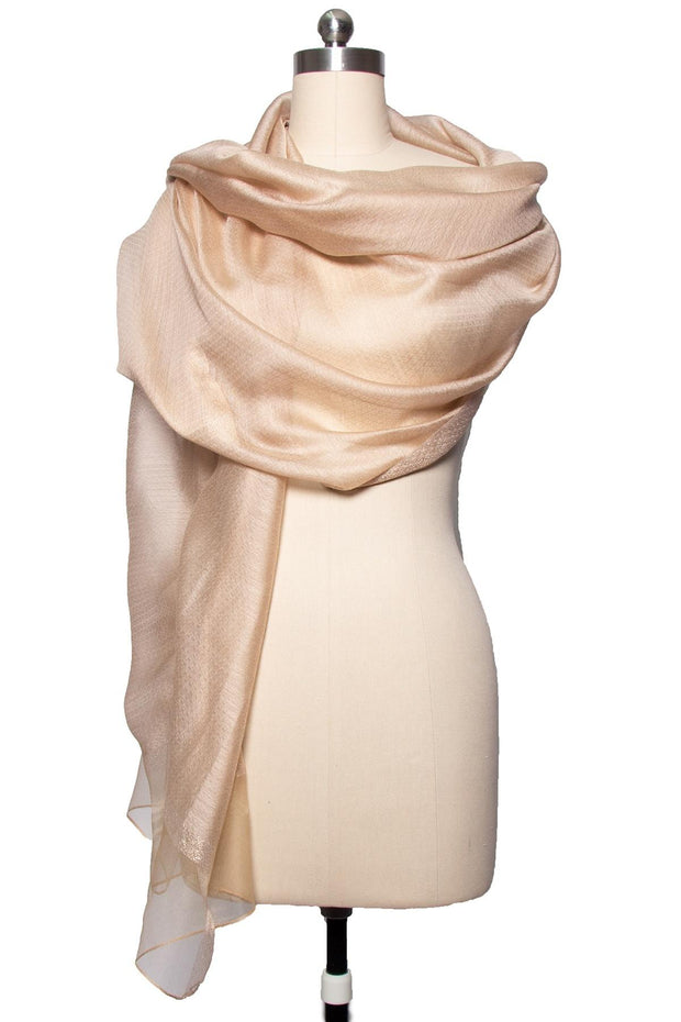 Shimmer and Shine Scarf