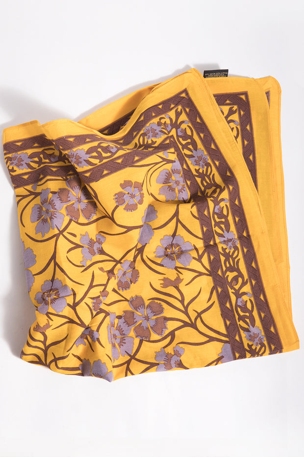 Kabir Cotton Bandana