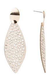 Everly Drop Earring