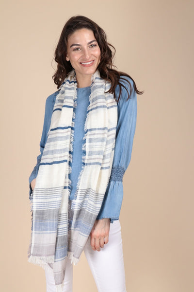 Beach Comber Scarf