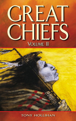Great Chiefs (Volume II)