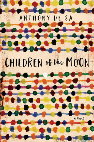 Children of the Moon