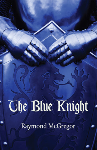 The Blue Knight