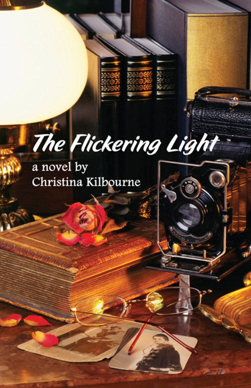 The Flickering Light
