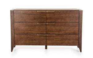 Codex Modern Tobacco Dresser
