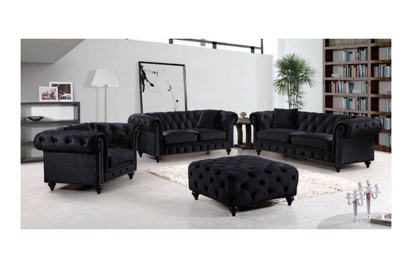 Sofa Sets - Buy in a modern furniture store Fairfield, NJ. prices ...