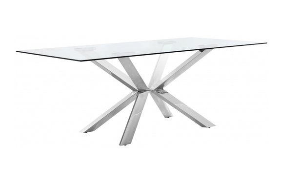 Bruin Dining Table