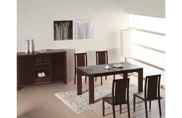 Jocasta 3 PC Dining Set
