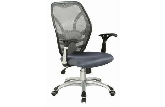 Casa Eleganza Office Chair 4220