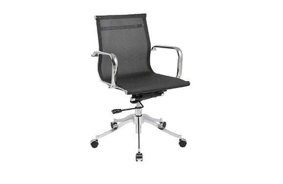 Casa Eleganza Office Chair 5205