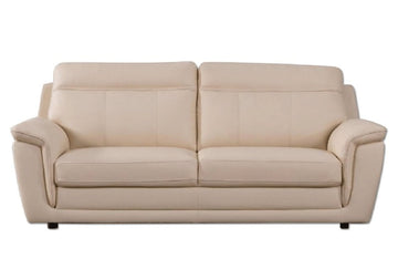 Giannes Sofa Beige