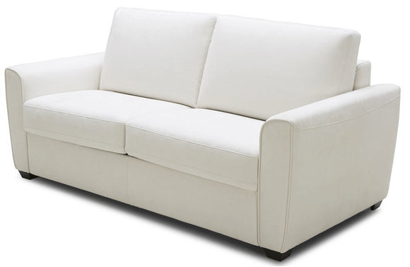 Carolina Premium Sofa Bed