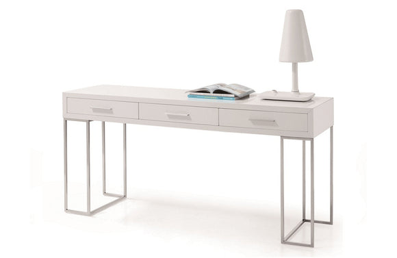 Celeste Modern Office Desk