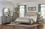 Verona Hills Bedroom Set