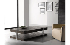 Archer Modern Coffee Table