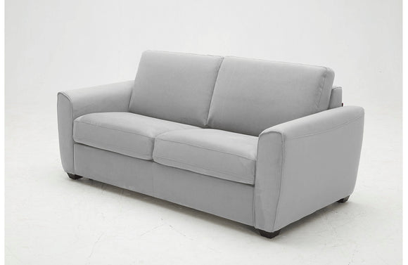 Cynthia Premium Sofa Bed
