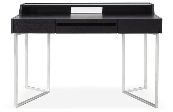 Atticus Modern Office Desk