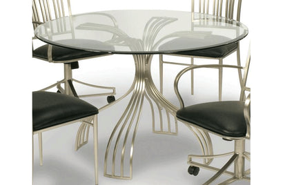 Barbara Dining Table Buy 509 In A Modern Furniture Store Fairfield NJ