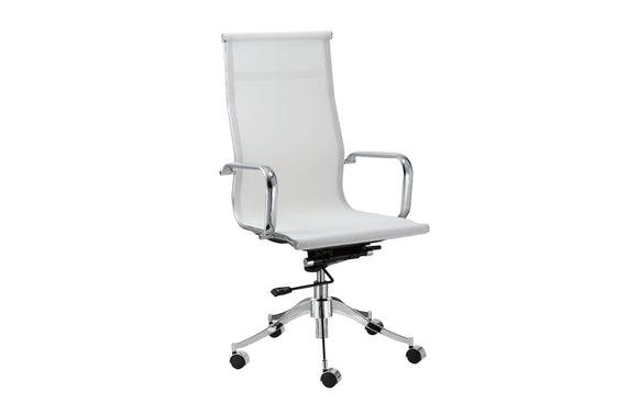Casa Eleganza Office Chair 5207