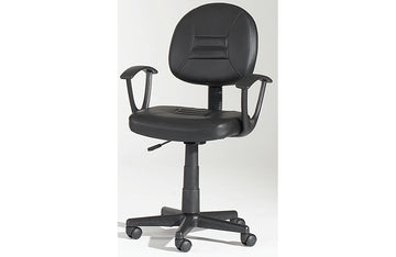 Casa Eleganza Office Chair 3379