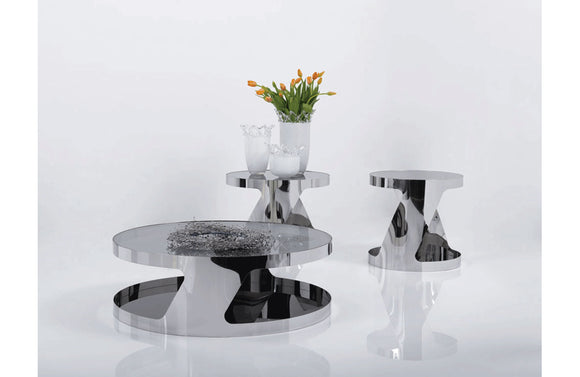 Kennedi Modern Coffee Table