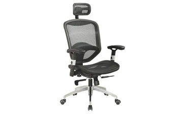 Casa Eleganza Office Chair 4025