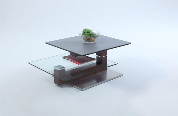 Leilani Cocktail Table