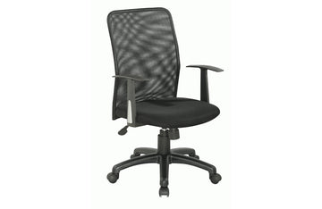 Casa Eleganza Office Chair 4219