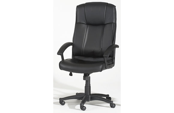 Casa Eleganza Office Chair 3776