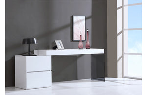 Mckinley Modern Office Desk