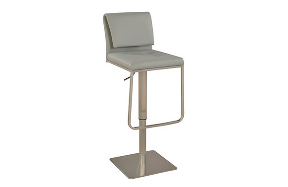 Michael Pneumatic Stool