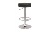 Zoe Backless Pneumatic Gas Lift Adjustable Stool