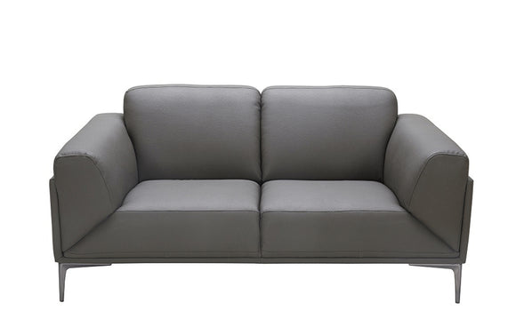 Dennis Loveseat