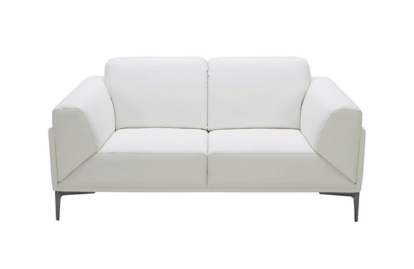Damon Loveseat