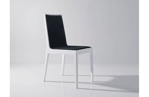 Yahir Modern Dining Chair