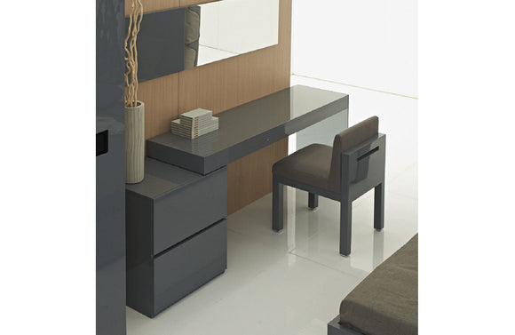 Ryland Modern Office Desk