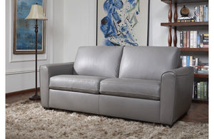 Zackary Premium Sofa Bed